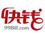 99 Bill list page logo