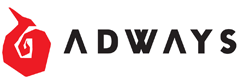 Adways detail page logo