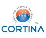 Cortina list page logo