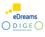 edreams list page logo