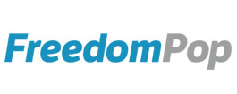 FreedomPop detail page image