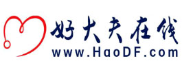 HaoDF detail page image