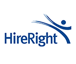 hireright list page logo