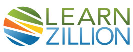 Learn Zillion detail page image