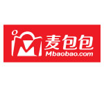 mbaobao list page image