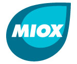 miox list page image