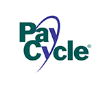 Pay Cycle list page image