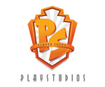 Playstudios list page image