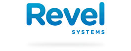 Revel System detail page image