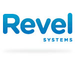 Revel Systems list page image