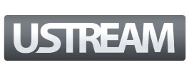 ustream detail page image