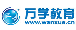 wanxue detail page image