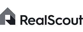 RealScout detail page image
